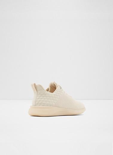 Aldo Sneakers Bej